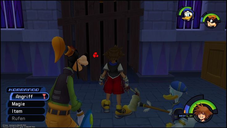 Kingdom Hearts 1.5- Trio Symbole - https://finalfantasydojo.de/walkthroughs/kingdom-hearts-1-5-trio-symbole-14380/ #KH15 Wir haben alle 46 Trio Symbole für euch aufgelistet, damit ihr Jiminys Tagebuch komplettieren könnt.