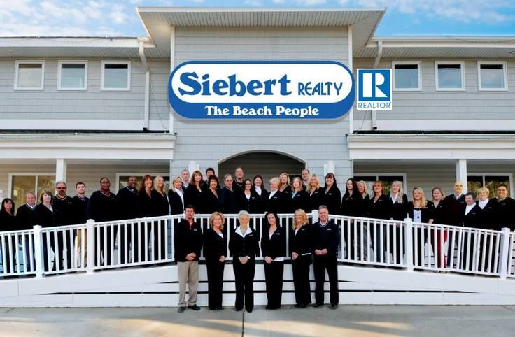 Do you know the difference between an #agent... and a #REALTOR®?  Find out more (click the image to read article).  #realestate #realestateagent #salesagent #ethics #realtors #siebert #siebertrealty #sales #rentals #propertymanagement #vrma #sandbridge #sandbridgebeach #vabeach #virginiabeach   Siebert Realty - The Beach People Sandbridge Beach, Virginia Beach, VA