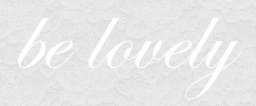 .: White Simplicity, Scriptures Quotes, Scripture Quotes, Simply White