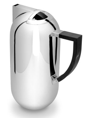 nio - nio 1.0L Coffee pot.