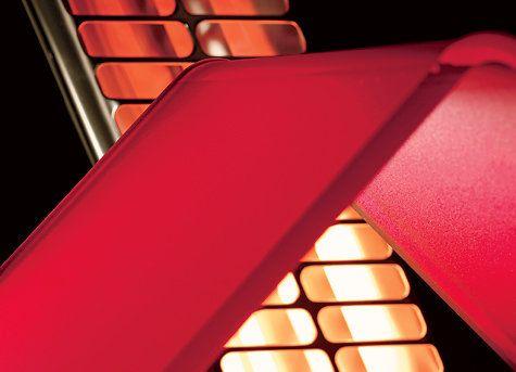 Plexiglas selber formen und abkanten