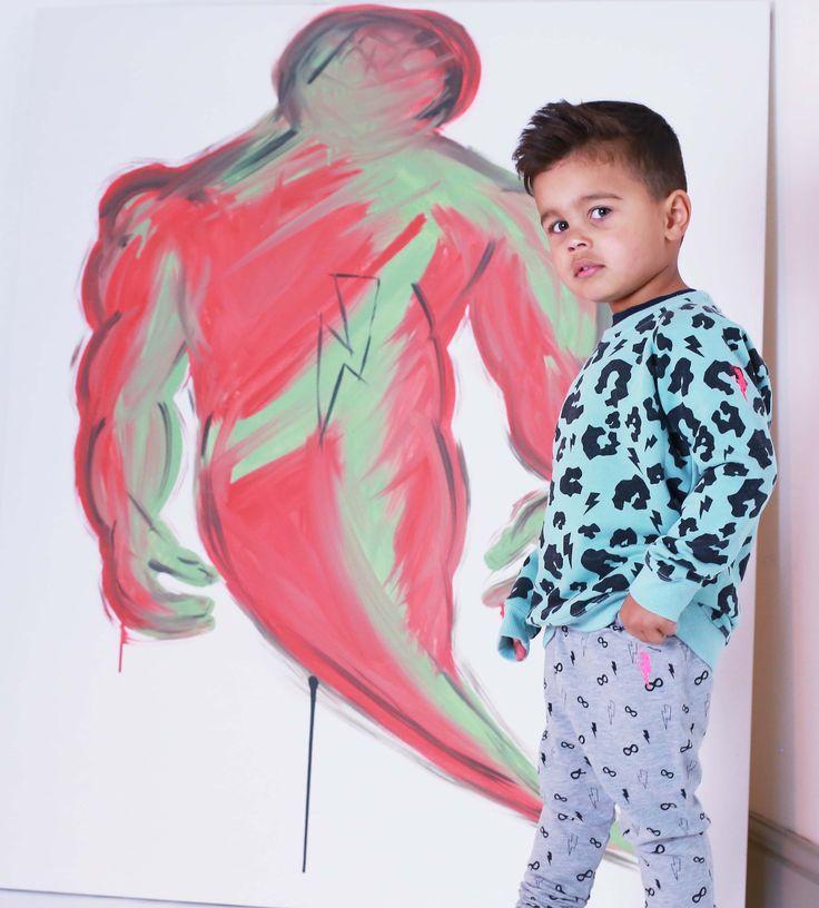 Alegre Media x Kidzootd SS17 Collaboration! http://kidzootd.com/  http://scampanddude.com/ www.alegremedia.co.uk  Scamp & Dude All pics @kidzootd photographer & artwork @deepblumonkey Model: @deepblumonkey