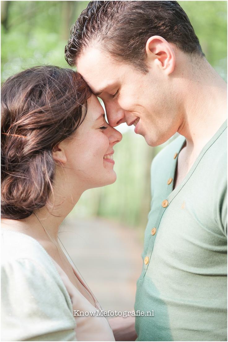 True love. #loveshoot #coupleshoot #rotterdam