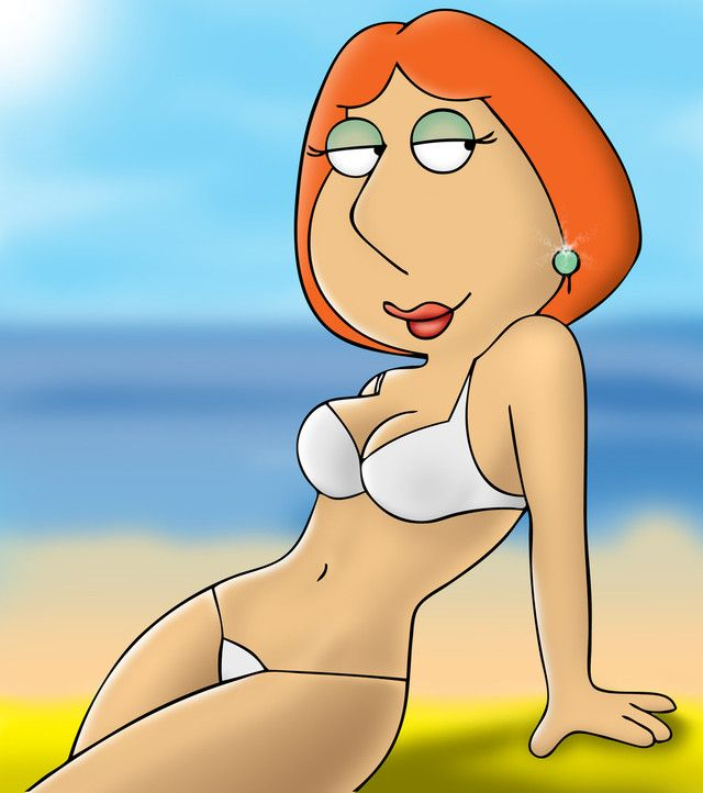 Naked midget poster