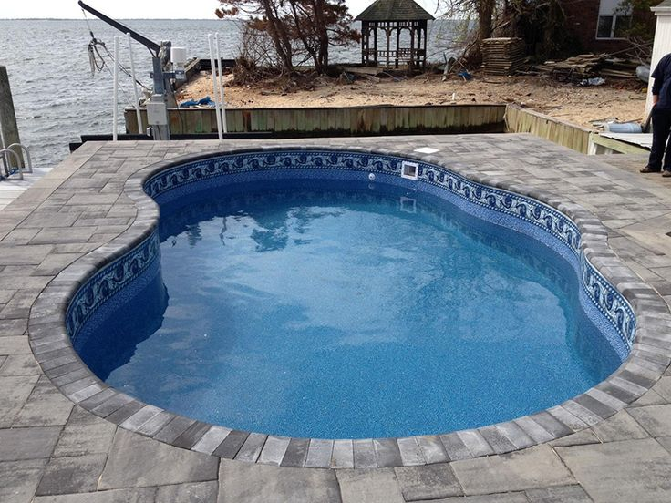 11 Best Radiant Swimming Pools Images On Pinterest Above