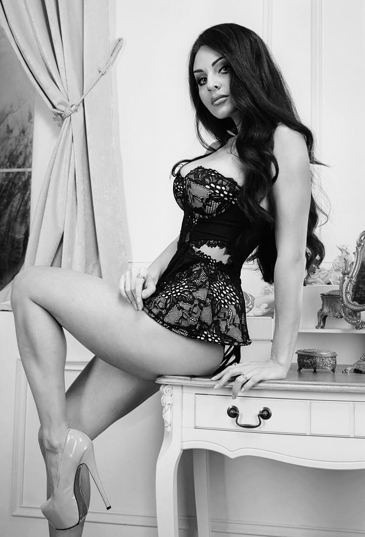 Ana Morgade Xxx download sex pics showing porn images for ana morgade porn