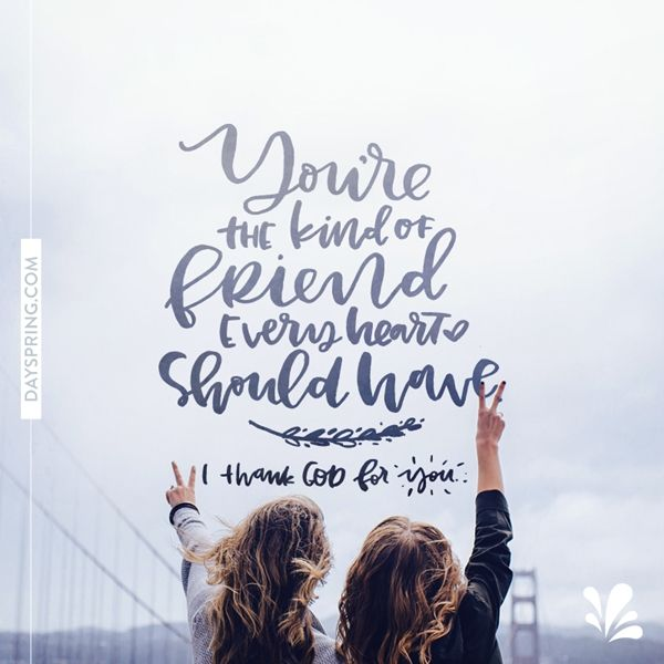 Every Heart | Ecards | DaySpring