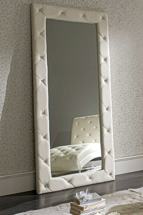 New And Best Bedroom Mirror Design Ideas For 2020 Page 28 Of 36 Evelyn S World My Dreams My Colors And My Life Mirror Bedroom Decor Mirror Designs Beautiful Mirrors
