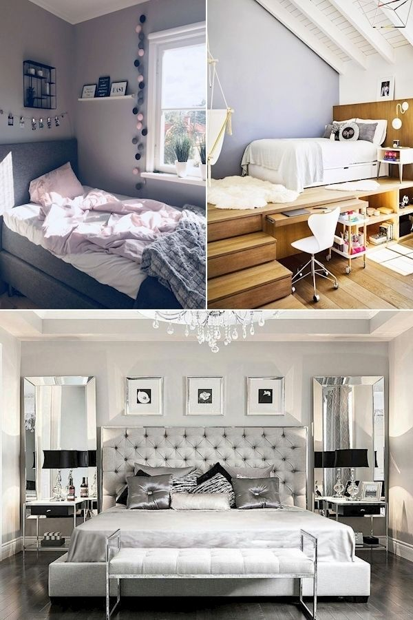 New Bedroom Design Ideas To Decorate My Room Decorative Home
