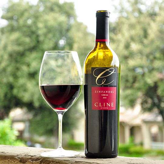 One of my favorite bottles of Red Wine. Good enough for everyday and it is DELICIOUS!!