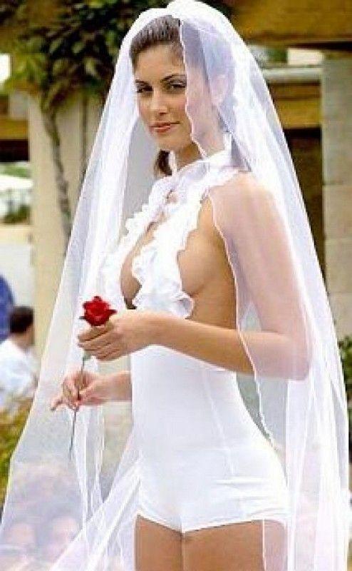 Best 20 Weird wedding dress ideas on Pinterest Morning of the