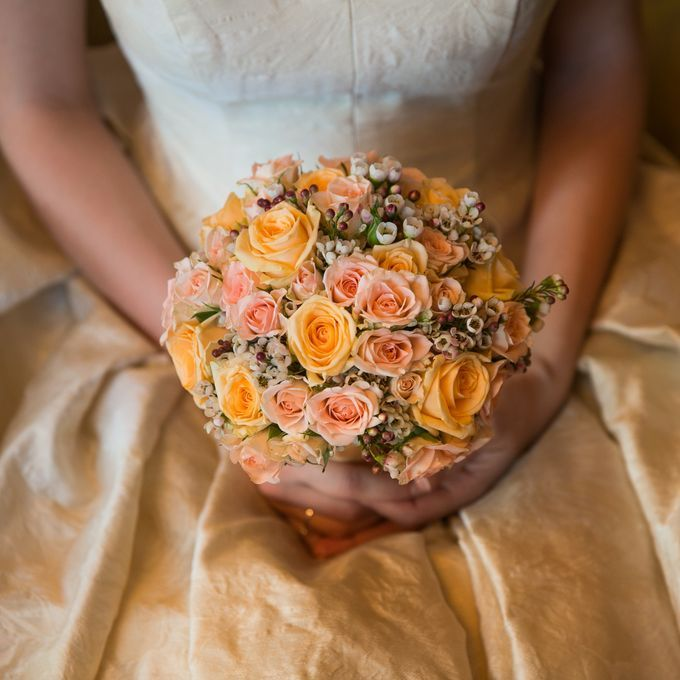 Дорогая (сердцу) простота E&V : 23 сообщений : Отчёты о свадьбах на Невеста.info