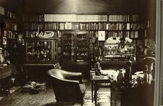 an analysis of the history of psychoanalysis and sigmund freuds psychoanalytic work The second method of psychoanalysis is dream analysis  history of psychoanalysis is continually  of freud's scientific work sigmund.