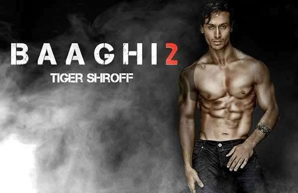 Pin By Nootty On Etc Star Tiger Shroff Hd Movies Download Hd Movies