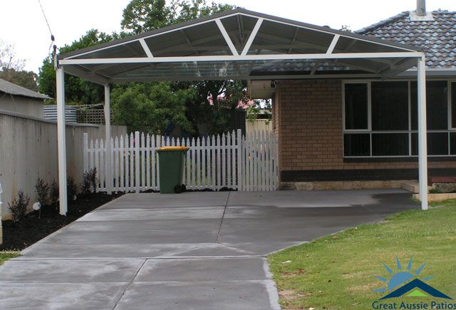 Aside pattern carports & patios is amp Perth based construction byplay specialising in precision carpentry. Description from s3.amazonaws.com. I searched for this on bing.com/images