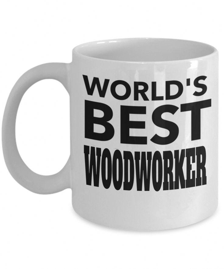 #WoodworkingBenchForSale Key: 7890213824