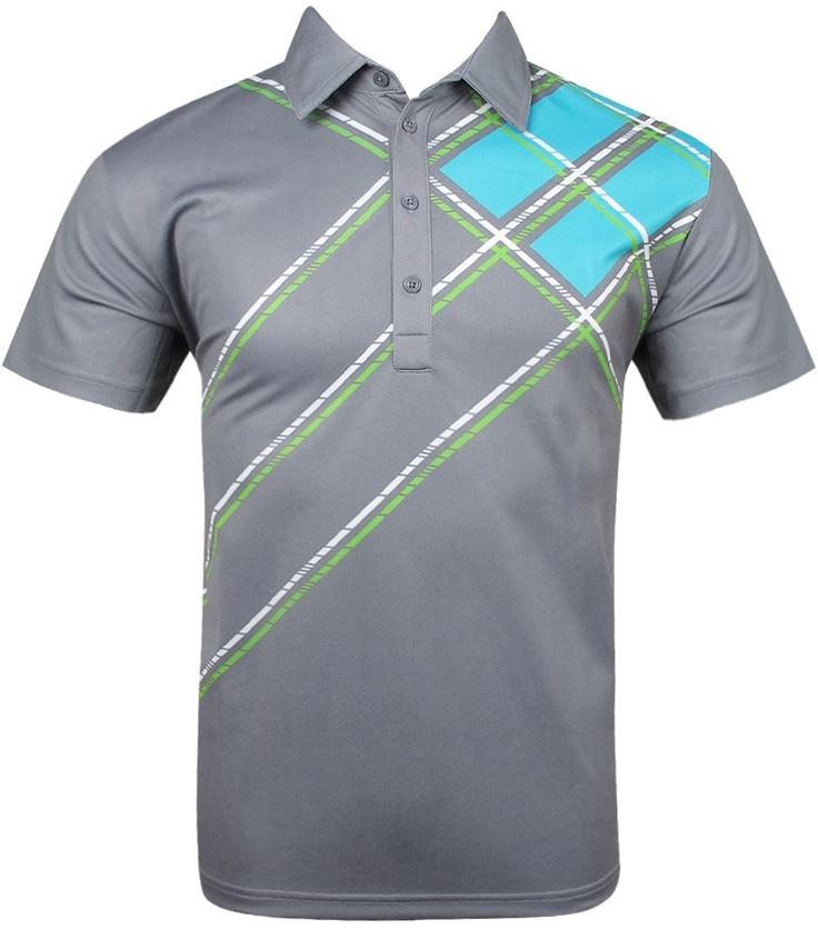17 best images about men 39 s golf style on pinterest golf for Sligo golf shirts discount
