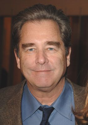 Beau Bridges, Actor: The Descendants. Beau Bridges is the son of actor Lloyd Bridges and his wife, who was his college sweetheart, Dorothy Dean Bridges. Born just two days after the attack on Pearl Harbour, he was delivered by candlelight because of a power blackout. Named Lloyd Vernet Bridges III, his parents immediately started calling him Beau after Ashley Wilkes' son in Gone with the Wind (1939), a book they were reading at the ...