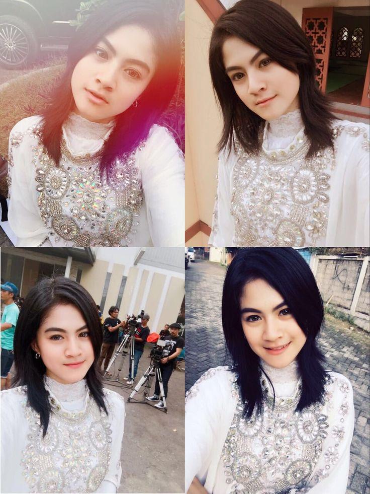 Having different photo filters be like :) @beautyplus_id #BeautyPlusLebaran