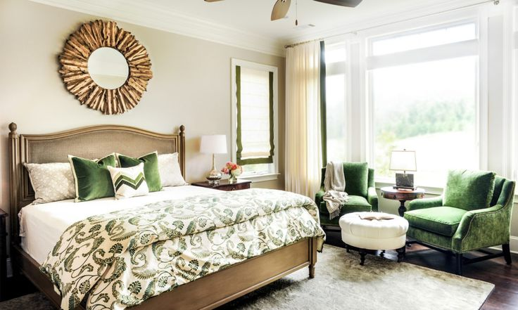 Aiken Updated Traditional   Nandina Home U0026 Design   Atlanta Interior  Designers   Aiken, Columbia