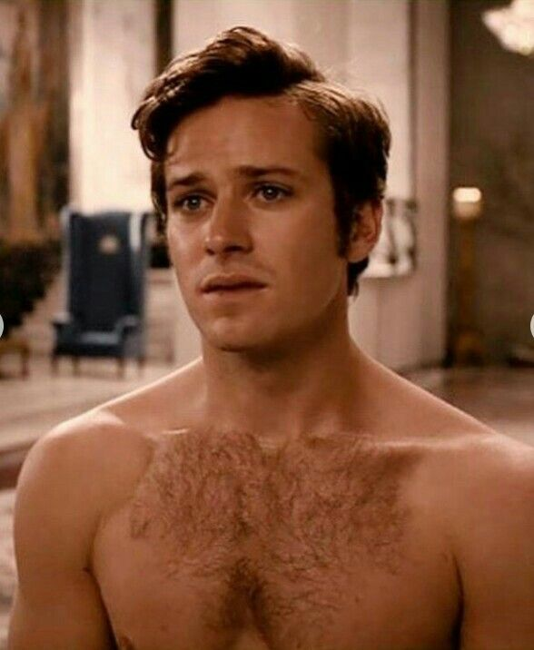 pin by sonali on armie hammer in 2019 armie hammer