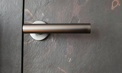 Flexibel natuursteen | Nibo Stone