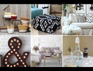 Home Decor Websites 173 best home decor & kitchen images on pinterest | home decor