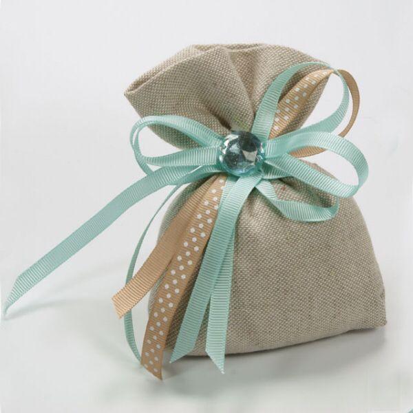 Immagine di http://www.casaregali.it/2059-3346-thickbox/sacchetto-portaconfetti-rettangolare-per-matrimonio.jpg.