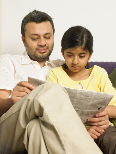 Understanding What CogAT Exam Scores Mean for Your Child  | www.testingmom.com
