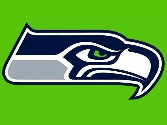 Seattle Sehawks...it's your time to shine!