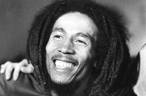 Ямайка празднует годовщину со дня рождения Боба Марли (аудио)
