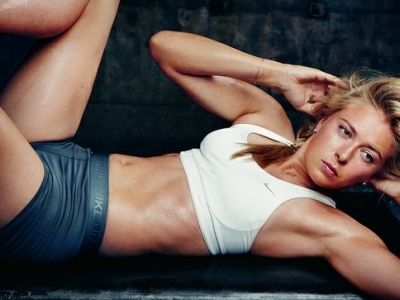 7 Best Exercises for lower abs. Hardest place to reach!