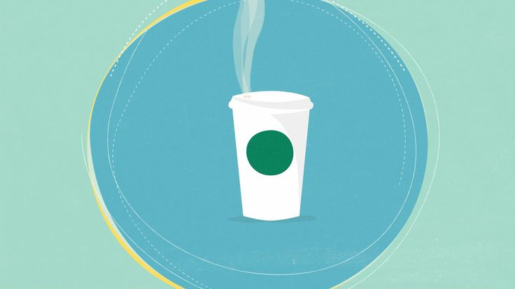 "Starbucks + Twitter  ""Tweet-A-Coffee"". ""Tweet-a-Coffee"" is a new way to gift a Starbucks directly from Twitter, all you have to do is send a..."