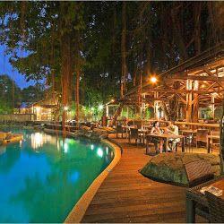 Ramada Resort Port Douglas, Queensland Australia