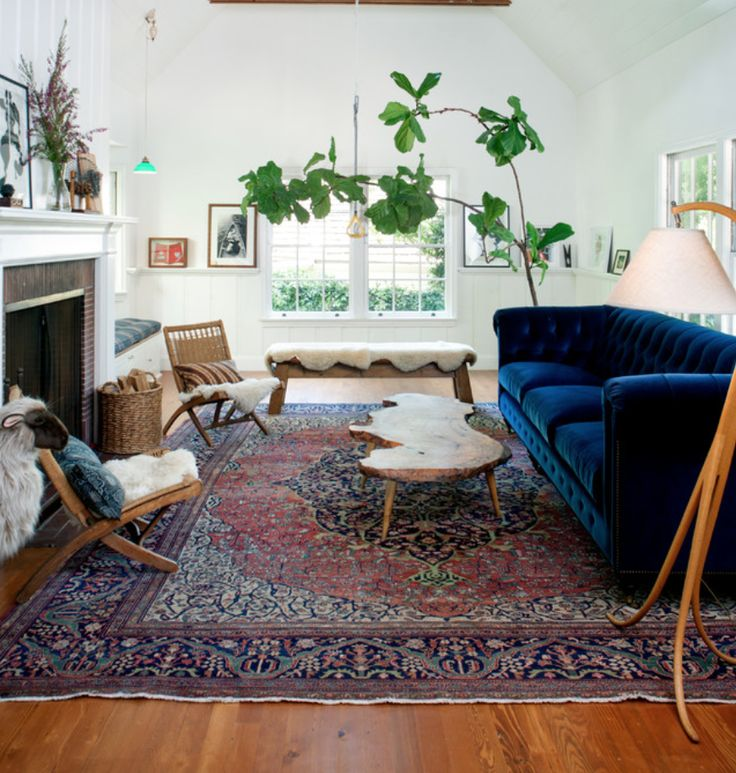 best 20+ bohemian rug ideas on pinterest