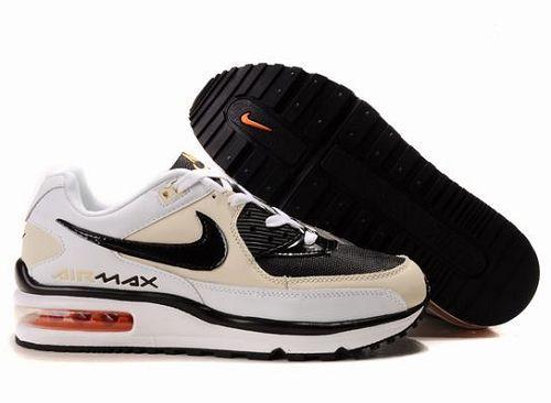 on sale bc24d d24b8 ... The 25+ best Nike air max ltd ideas on Pinterest Nike air max mens, ...