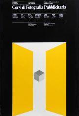 AIAP | Centro di Documentazione sul Progetto Grafico | Archivio Storico del Progetto Grafico | Fondo Giulio Cittato