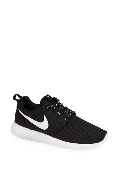 Nike 'Roshe Run' Sneaker (Women) available at #Nordstrom (need!!!)