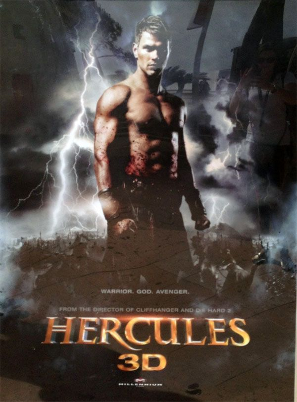 the legend of hercules  1080p wallpapers