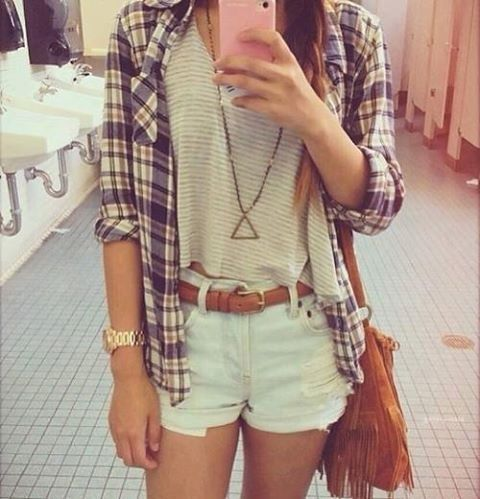 Best 20+ Cute hipster outfits ideas on Pinterest | Hipster outfits, Hipster  fashion and Hipster style - Best 20+ Cute Hipster Outfits Ideas On Pinterest Hipster Outfits