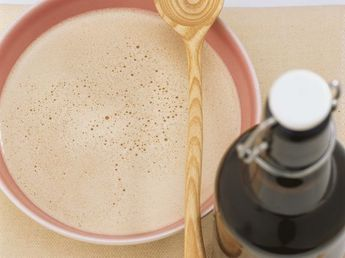 Biersuppe ist ein Rezept mit frischen Zutaten aus der Kategorie Suppen. Probieren Sie dieses und weitere Rezepte von EAT SMARTER!
