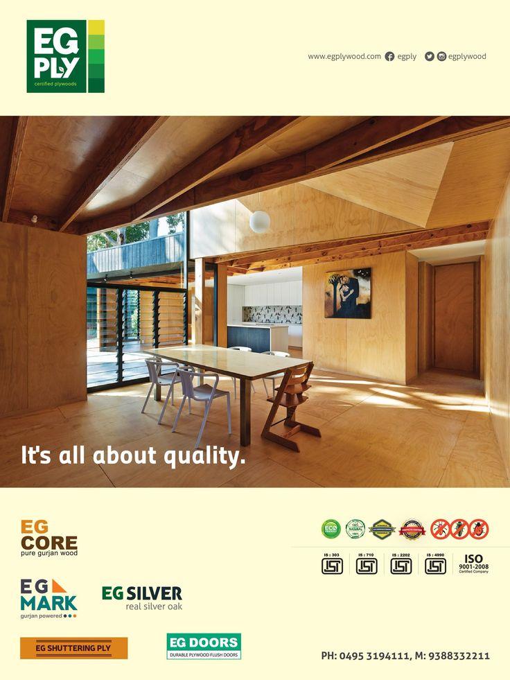 plywood manufactures in manglore, plywood manufactures in kerala, plywood dealer in ernakulam, plywood manufactures, plywood manufactures in ernakulam, plywood in Kannur, plywood top 10 brand in banglore, shuttering plywood manufactures in kerala, plywood in Calicut