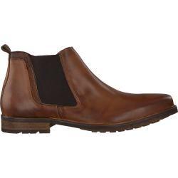 Chelsea-Boots für Herren auf LadenZeile.de - Entdecken Sie jetzt unsere riesige Auswahl an aktuellen Angeboten und Schnäppchen aus den Bereich Schuhe. Top-Marken und aktuelle Trends zu Outlet-Preisen jetzt bei uns Sale günstig online kaufen!