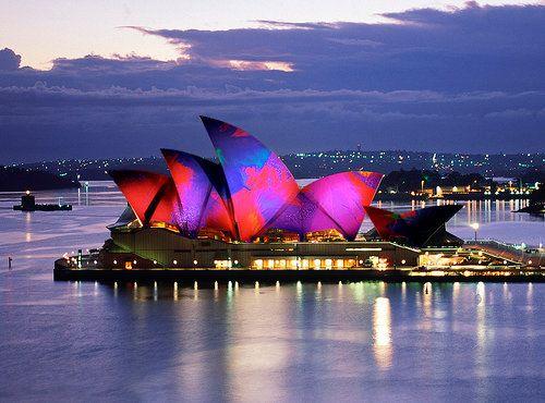 Australia!: Bucketlist, Buckets Lists, Sydney Opera Houses, Favorite Places, Modern Architecture, Places I D, Sydney Australia, Travel Destinations, Houses Tours