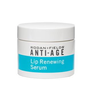 When it comes to lips, time and the environment take their toll in a profound way. The smooth, naturally full, defined lips that nature gives us will, over time, become thinner, flatter, less rosy and more lined. Reclaim or maintain the lips of your youth with new ANTI-AGE Lip Renewing Serum. Each peptide and antioxidant-rich mono-dose capsule helps lips retain natural moisturizing factors, smooths lip texture and reduces the appearance of lip wrinkles.
