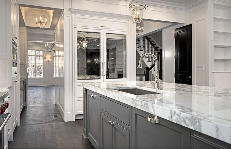 Best 25 Kitchen Remodel Cost Ideas On Pinterest Kitchen Renovation Cost Cost To Remodel