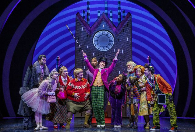 Cheap Broadway Tickets: How to Get Discount Tickets to Broadway Shows - Thrillist
