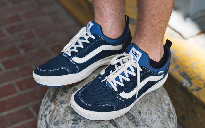 scarpe vans 3d