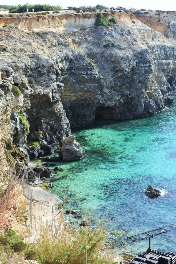 Malta, Popey Village, blue, water, love, travel, trip, Europe, beautiful