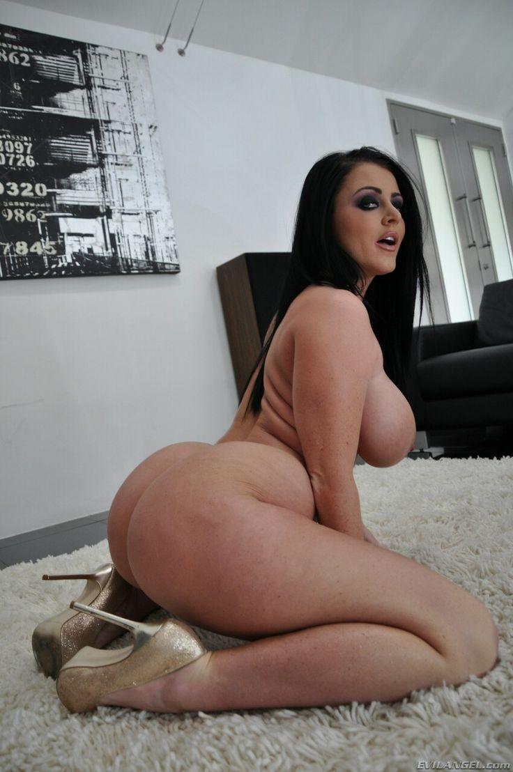 Cock sucking sissy crossdressers